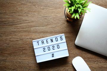 Natalie Berg NBK Retail 2020 trends